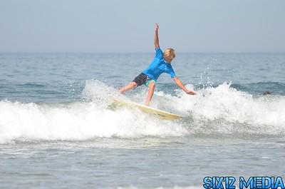 Ocean Park Surf Contest - 667