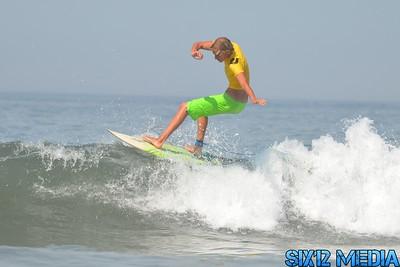 Ocean Park Surf Contest - 690