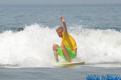Ocean Park Surf Contest - 694