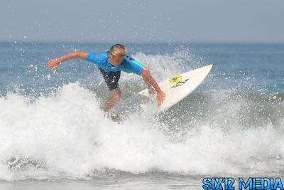 Ocean Park Surf Contest - 800