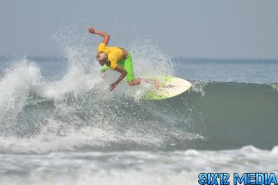 Ocean Park Surf Contest - 760
