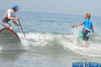 Ocean Park Surf Contest - 716