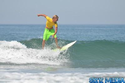 Ocean Park Surf Contest - 801