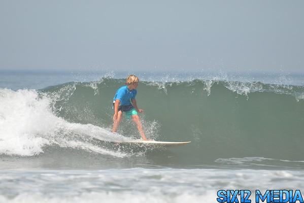 Ocean Park Surf Contest - 749