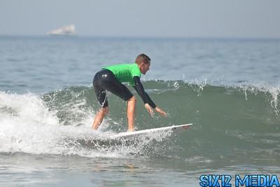 Ocean Park Surf Contest - 651