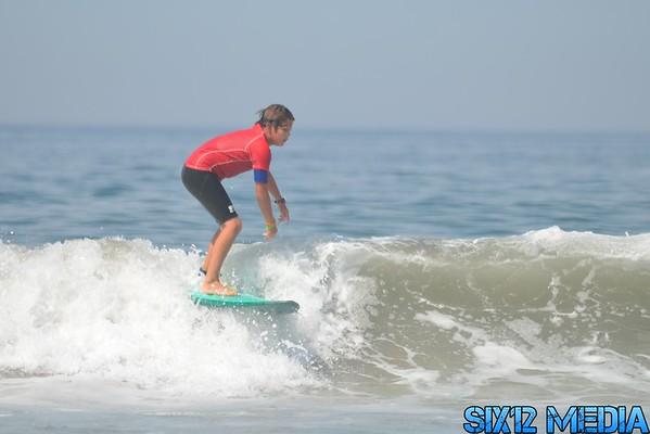 Ocean Park Surf Contest - 754