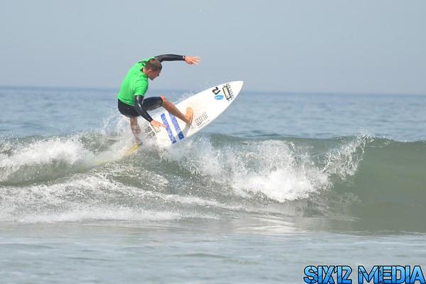 Ocean Park Surf Contest - 676