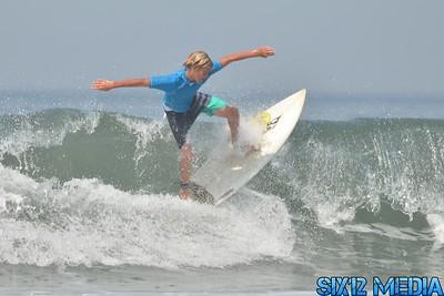 Ocean Park Surf Contest - 750