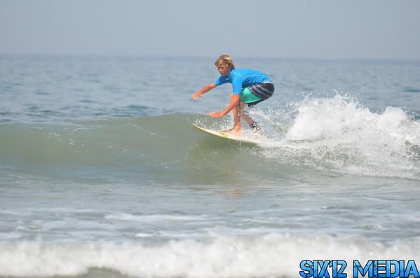Ocean Park Surf Contest - 658