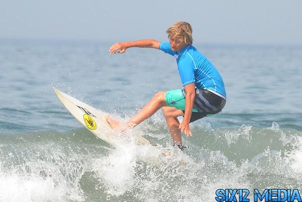 Ocean Park Surf Contest - 665