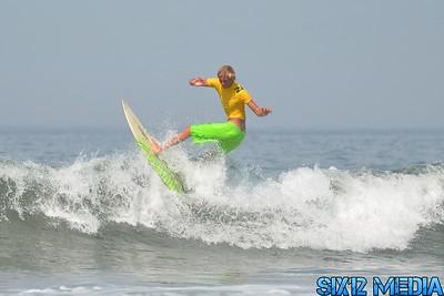 Ocean Park Surf Contest - 683