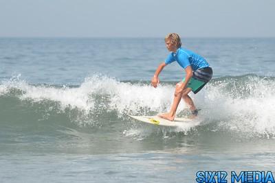 Ocean Park Surf Contest - 714