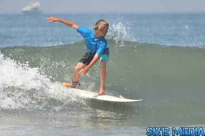 Ocean Park Surf Contest - 796