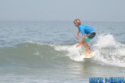 Ocean Park Surf Contest - 661