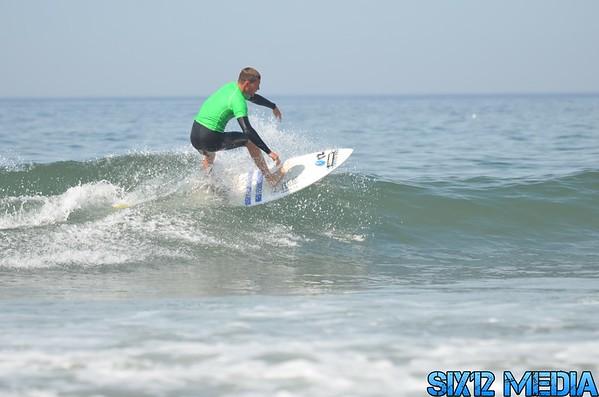 Ocean Park Surf Contest - 672