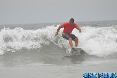 Ocean Park Surf Contest - 259