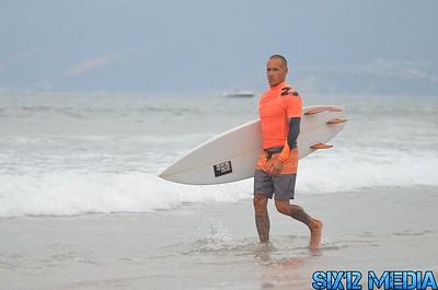 Ocean Park Surf Contest - 301