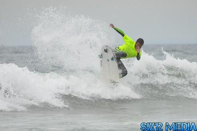 Ocean Park Surf Contest - 275