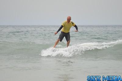 Ocean Park Surf Contest - 249