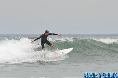 Ocean Park Surf Contest - 239