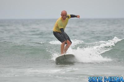 Ocean Park Surf Contest - 245