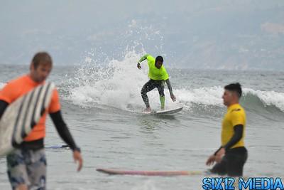 Ocean Park Surf Contest - 310