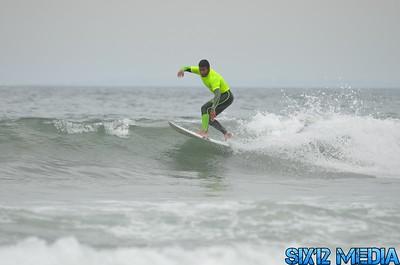 Ocean Park Surf Contest - 269