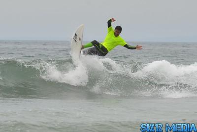 Ocean Park Surf Contest - 227