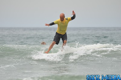 Ocean Park Surf Contest - 212