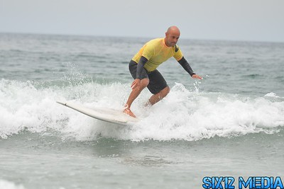 Ocean Park Surf Contest - 220