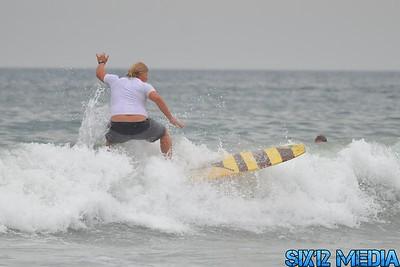 Ocean Park Surf Contest - 328