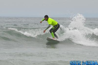 Ocean Park Surf Contest - 226