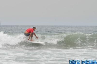 Ocean Park Surf Contest - 240