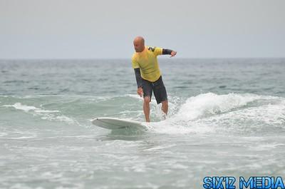 Ocean Park Surf Contest - 209