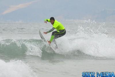 Ocean Park Surf Contest - 314