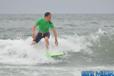 Ocean Park Surf Contest - 288