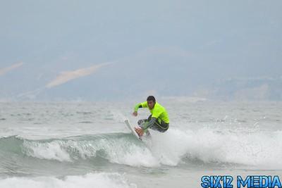 Ocean Park Surf Contest - 315