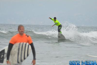 Ocean Park Surf Contest - 309