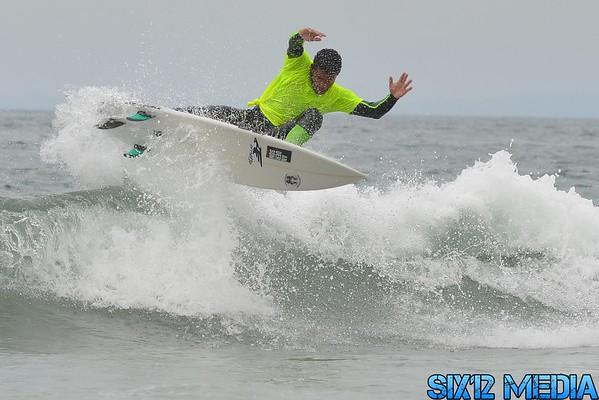 Ocean Park Surf Contest - 228