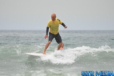 Ocean Park Surf Contest - 214