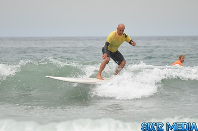 Ocean Park Surf Contest - 217