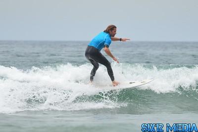 Ocean Park Surf Contest - 204