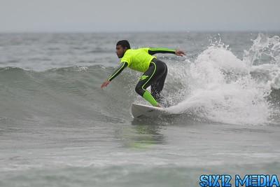 Ocean Park Surf Contest - 270