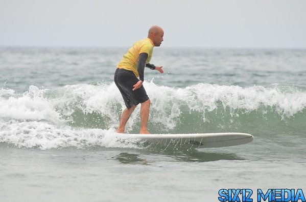 Ocean Park Surf Contest - 237