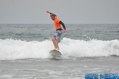 Ocean Park Surf Contest - 254