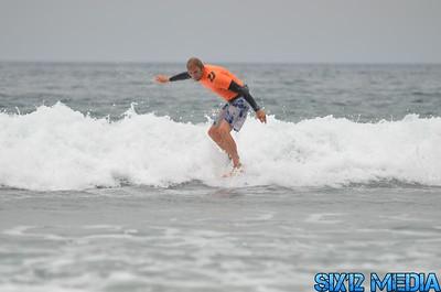 Ocean Park Surf Contest - 253