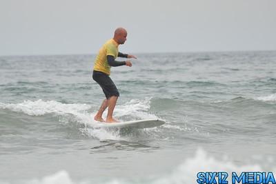 Ocean Park Surf Contest - 289