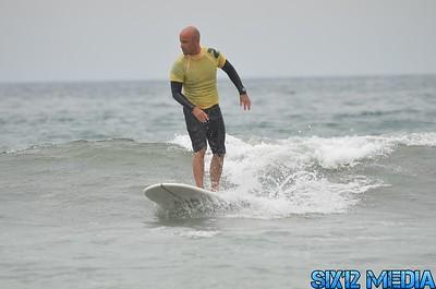 Ocean Park Surf Contest - 246