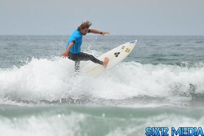 Ocean Park Surf Contest - 207
