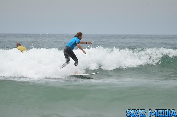 Ocean Park Surf Contest - 205